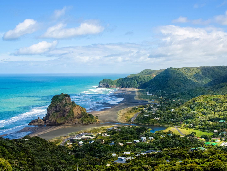 Coastline - Sustainability | NSF International