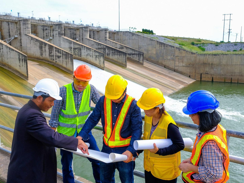 Construction dam 115530675 xl