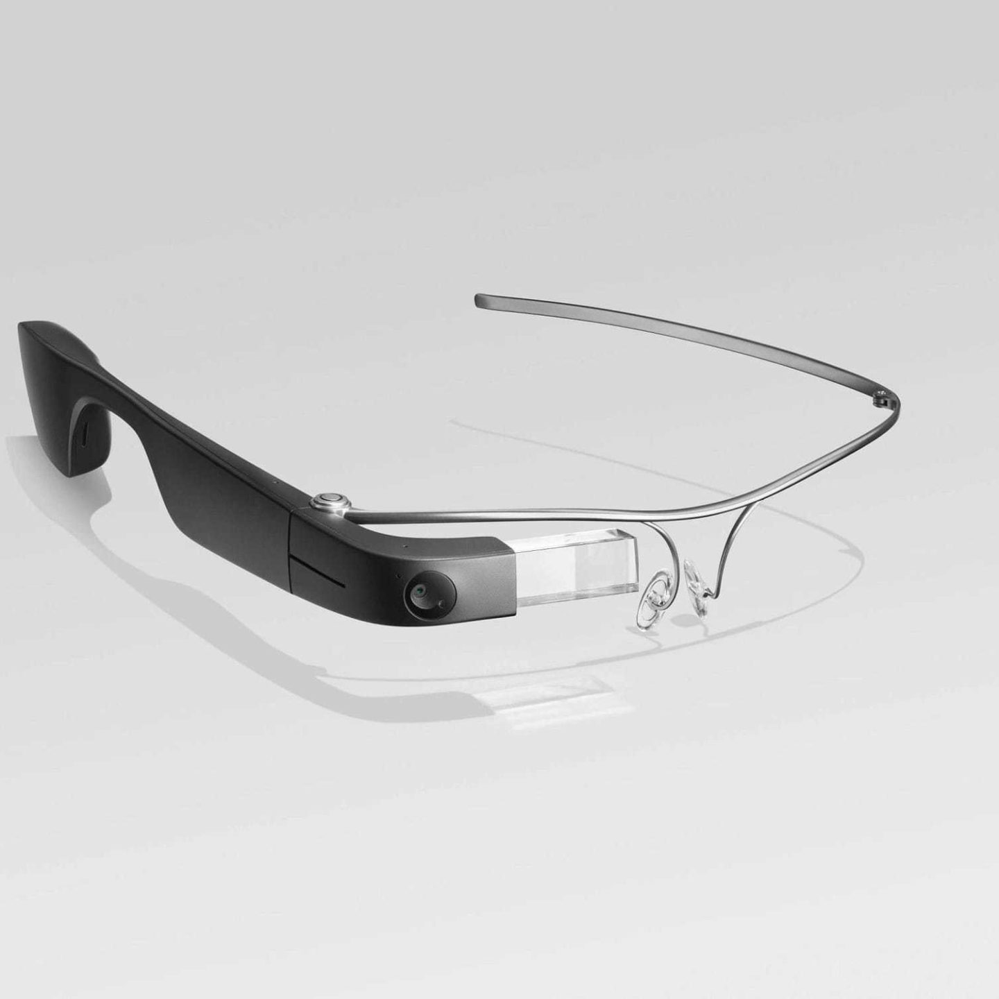 Glass Enterprise Edition 2 - NSF EyeSucceed and Glass Wearable Technology Deliver Smartglass Solutions to the Food Industry | NSF International