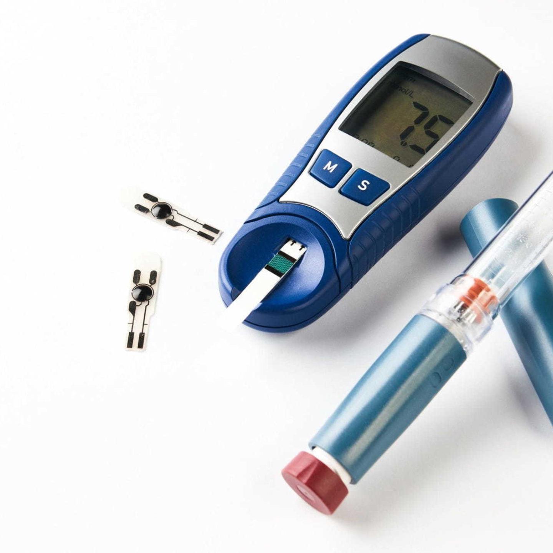 Medical device 95119289 xl