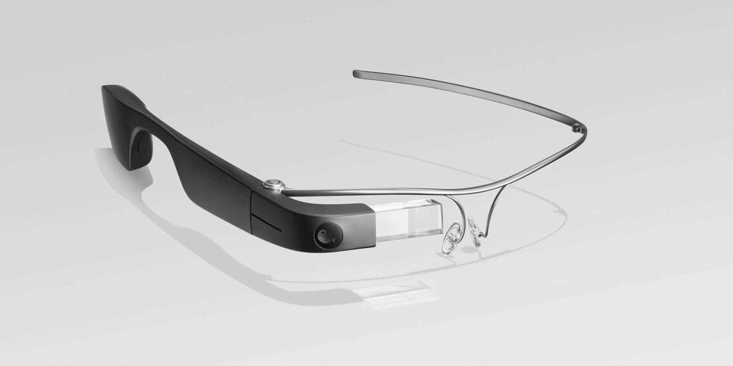 Glass Enterprise Edition 2 - NSF EyeSucceed and Glass Wearable Technology Deliver Smartglass Solutions to the Food Industry   NSF International