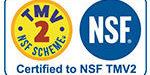 UK Water Certificatied to NSF TMV2 Mark 150x150