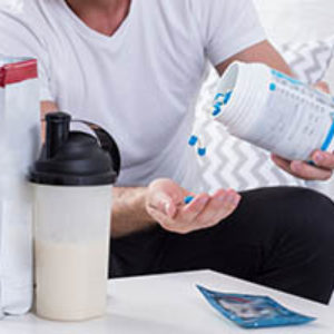Types supplements 200x300