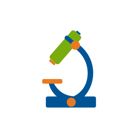 Added credibility icon - Six Reasons End Users Look for Certified Chemicals   NSF International