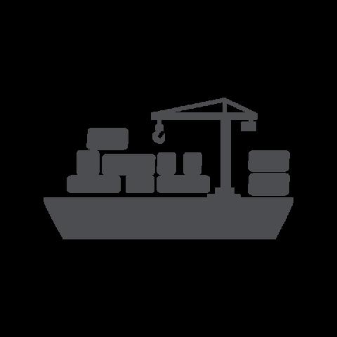 Four pillar supply chain 786x720
