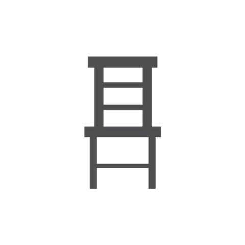 Chair icon | NSF International