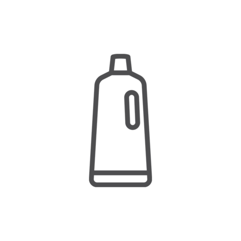 Icon cleaner bottle 88533803 786x720