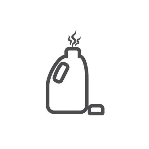 Icon detergent 83776862 786x720