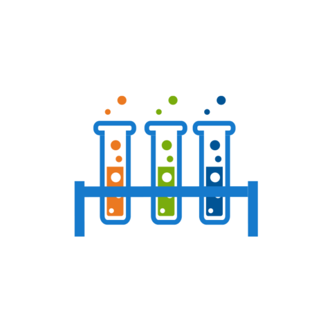 Product specification compliance icon - Six Reasons End Users Look for Certified Chemicals   NSF International