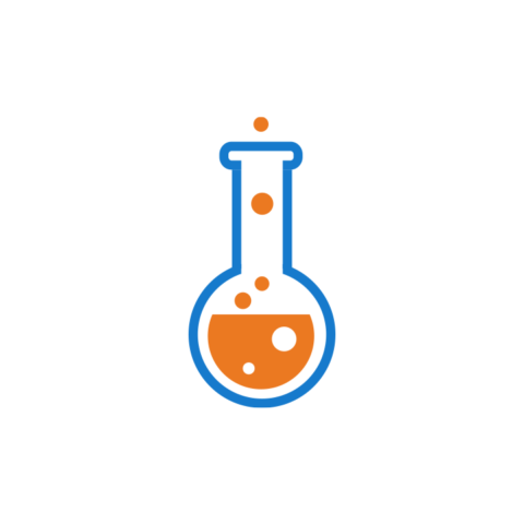 Regulatory compliance icon - Six Reasons End Users Look for Certified Chemicals   NSF International