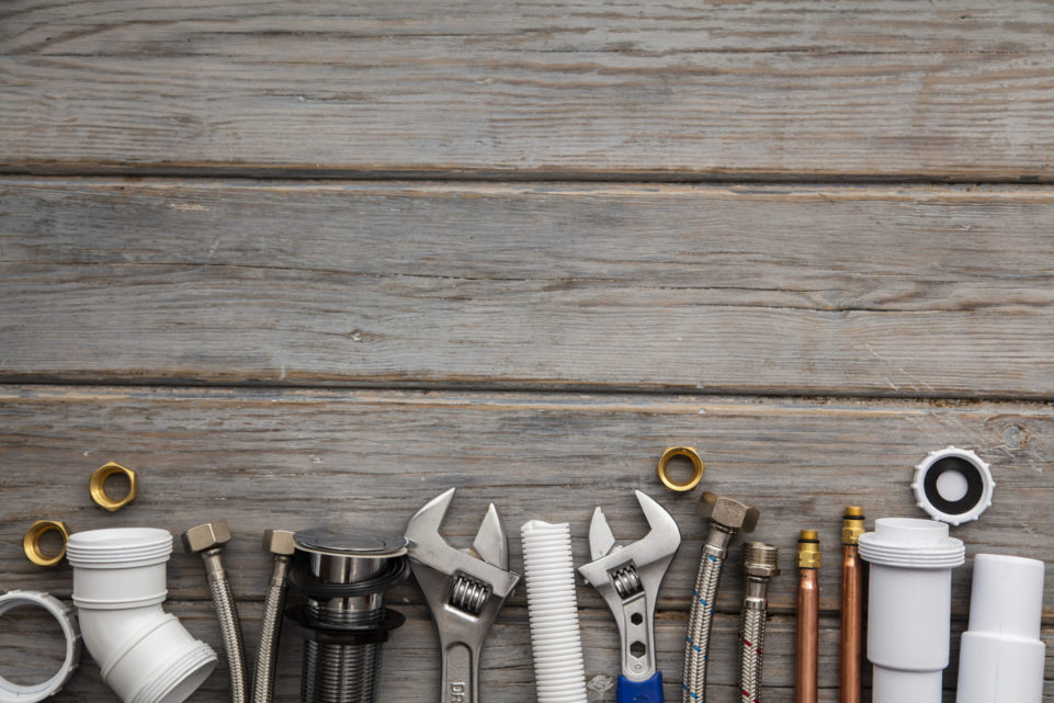 Pipe fittings and tools - WRAS Approval Services | NSF International