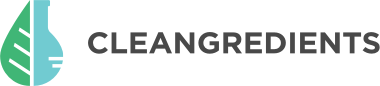 CleanGredients® Logo