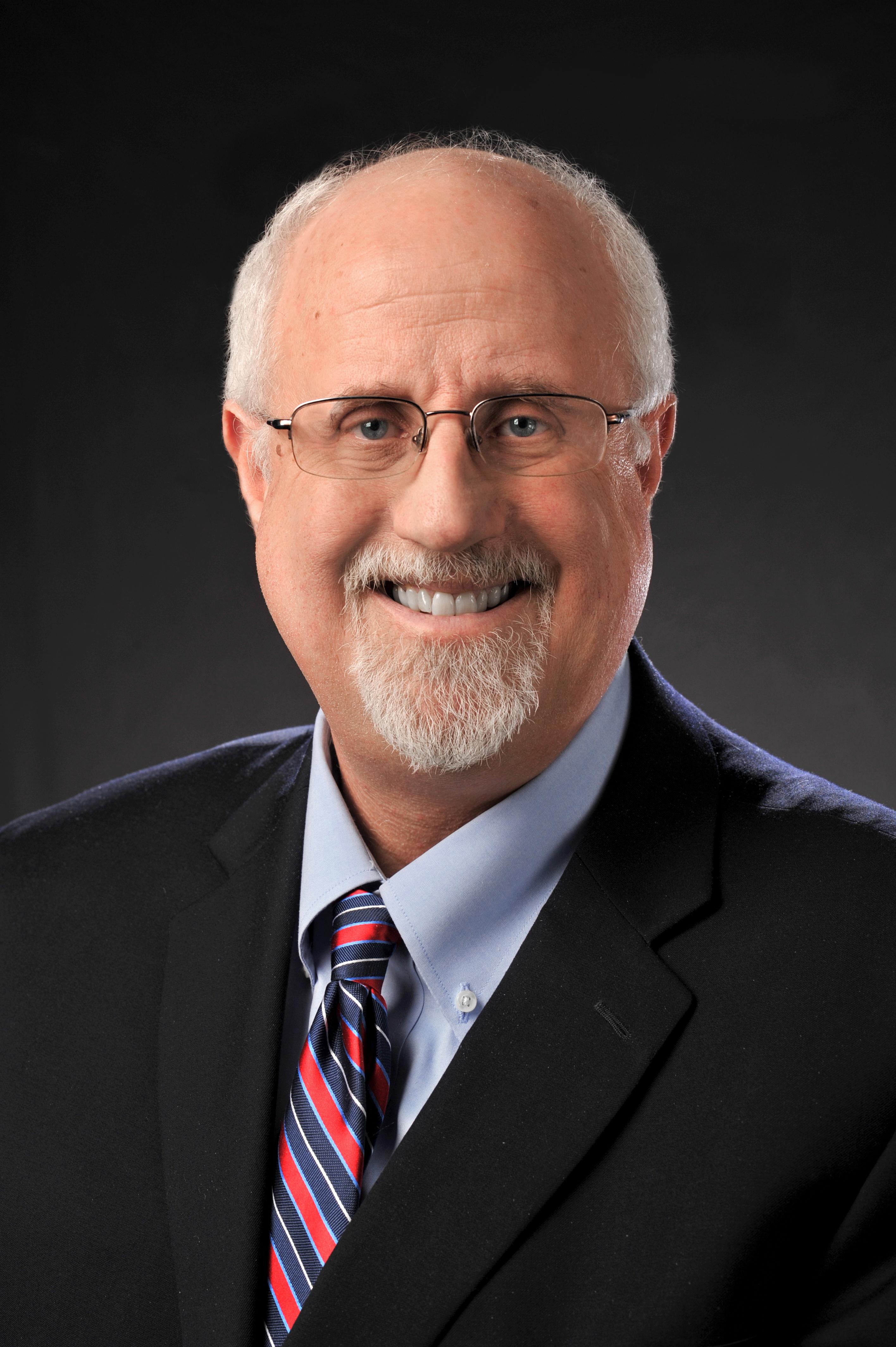 Dr. Pat Breysse of the CDC