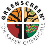 GreenScreen® for Safer Chemicals