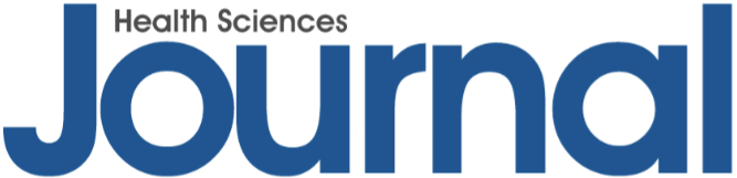 Health Sciences Journal