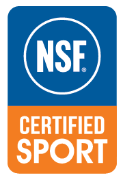 Certified for Sport mark