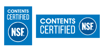 Content Certified mark
