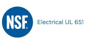 Electrical UL 651