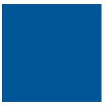 NSF/ANSI 305 certification mark