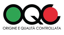 Origine Qualità Controllata (OQC) Mark