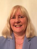 Lynne Byers