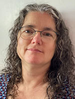 Fiona Kelsall