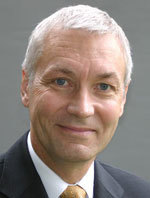 Bob Pietrowski