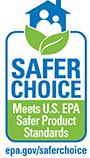Safer Choice Mark