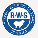 Responsible Wool Standard (RWS)